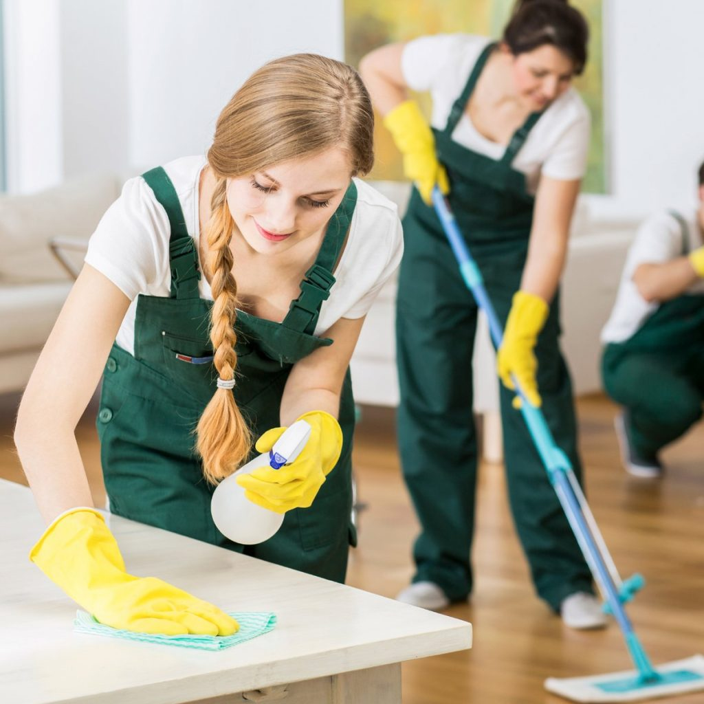 https://world-cleaning74.ru/wp-content/uploads/2019/03/1-1024x1024.jpg